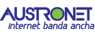 austronet.net.ec
